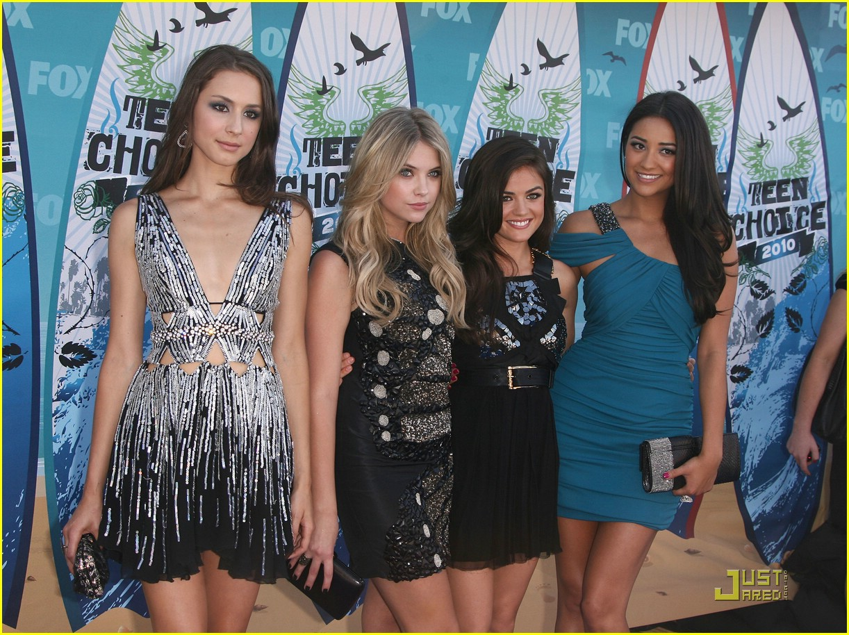 pretty liars cast 2010 tcas 03