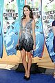 Tcas-bd best dressed tca awards 09