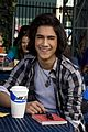 Avan-break avan jogia big break 03