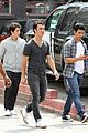 Jonas-pumped jonas brothers camp rock 2 pumped 05