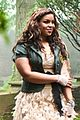 Jordin-fearless jordin sparks fun fearless 01