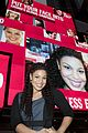 Jordin-fearless jordin sparks fun fearless 05