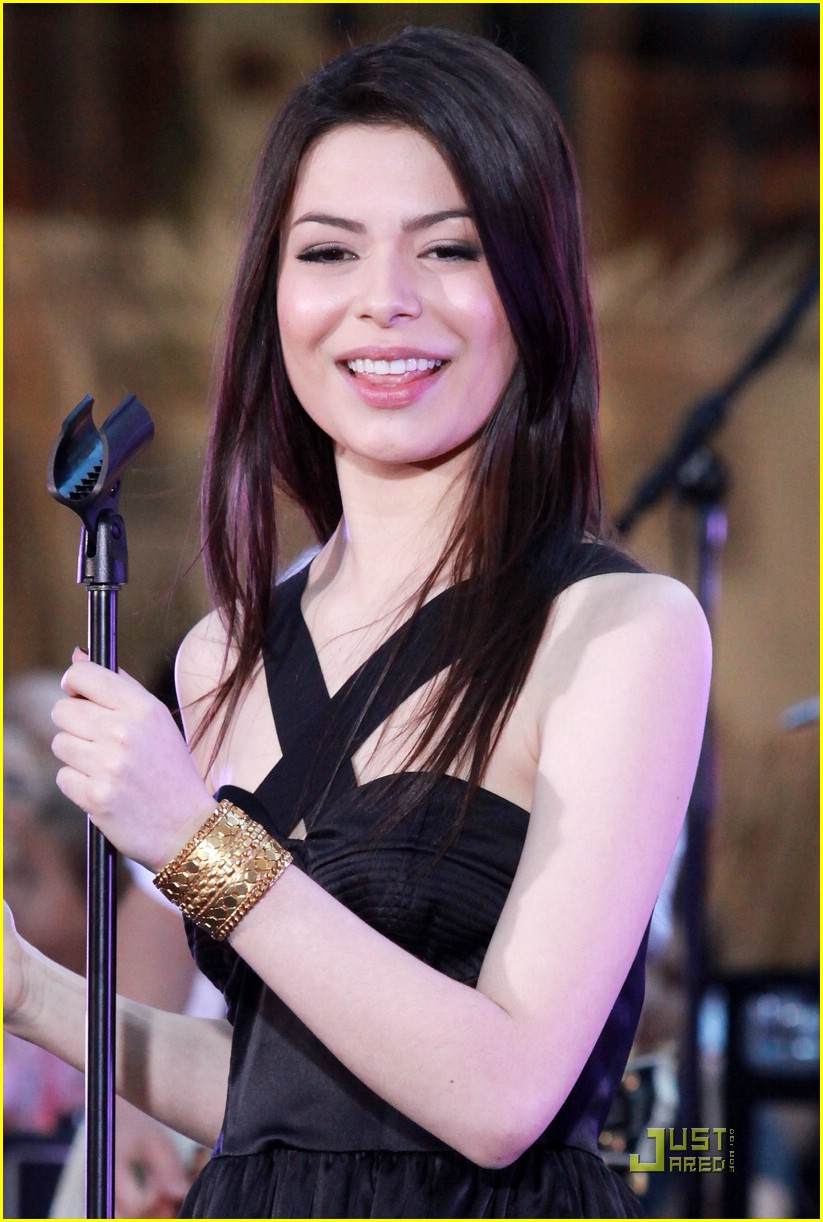 miranda cosgrove today show 03