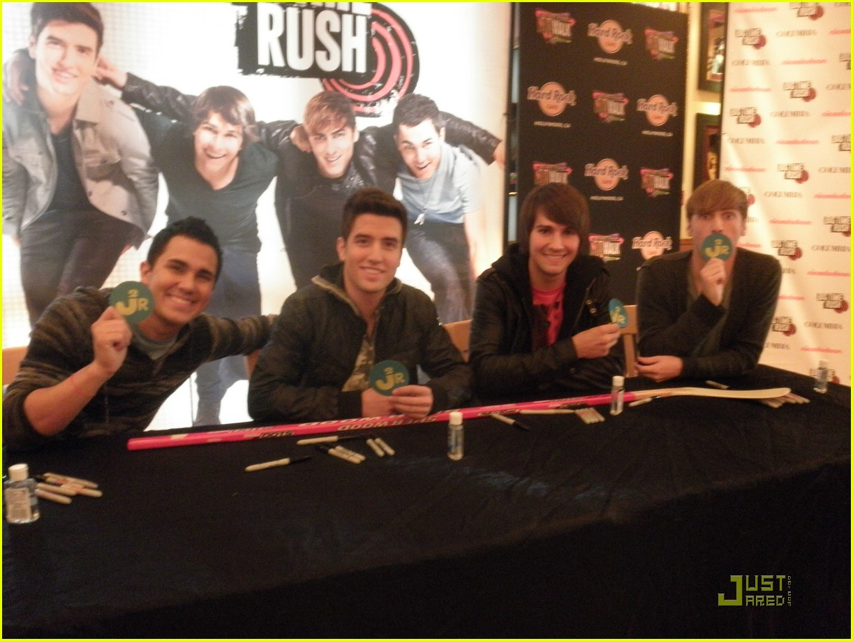 big time rush city walk 03