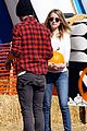 Emma-pumpkin emma roberts pumpkin patch 02