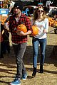 Emma-pumpkin emma roberts pumpkin patch 25