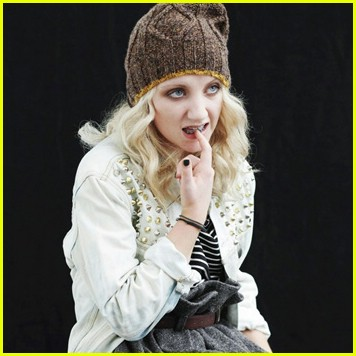 evanna lynch nylon outtakes 02