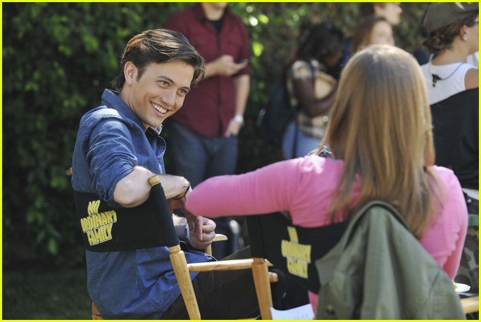 jackson rathbone kay panabaker ordinary 02