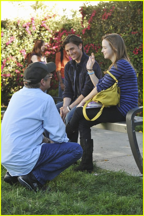 jackson rathbone kay panabaker ordinary 04