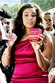 Jordin-launch jordin sparks because launch 07