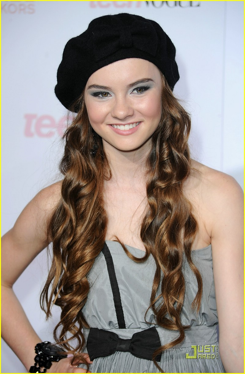 madeline carroll twittermadeline carroll instagram, madeline carroll insta, madeline carroll vk, madeline carroll 2017, madeline carroll lost, madeline carroll listal, madeline carroll wallpapers, madeline carroll resident evil, madeline carroll wdw, madeline carroll parents, madeline carroll snapchat, madeline carroll 2016, madeline carroll facebook, madeline carroll twitter, madeline carroll instagram official, madeline carroll movies, madeline carroll look alike