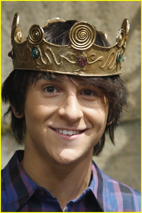 mitchel musso wild things kelsey chow teen vogue 06