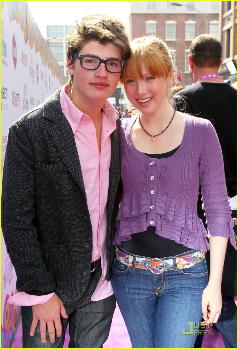 molly quinn gregg sulkin power youth 01