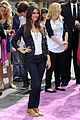 Poy-victoria victoria justice power youth 10