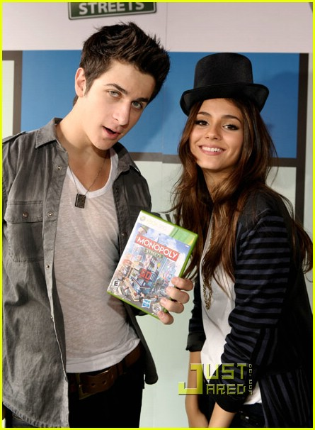 victoria justice power youth 06