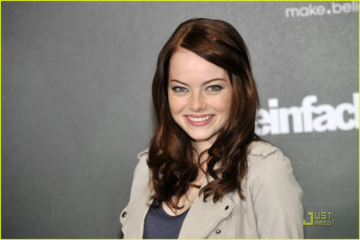 emma stone berlin beauty 01