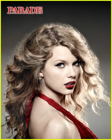 taylor swift parade mag 01