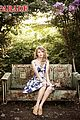 Swift-parade taylor swift parade mag 02