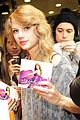 Swift-starbucks taylor swift speak starbucks 02