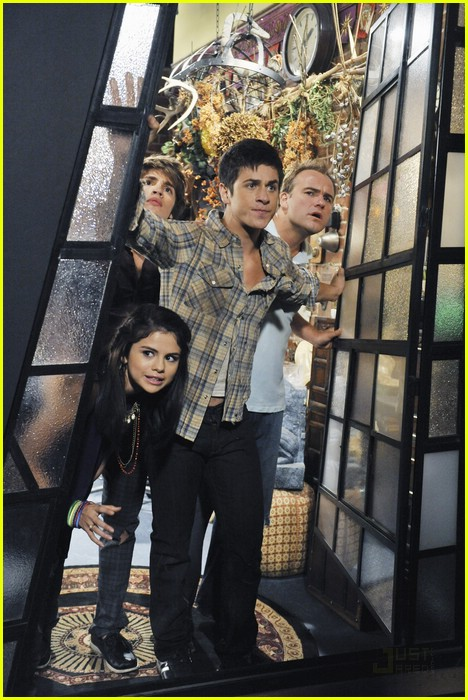 selena gomez wizards season four 03