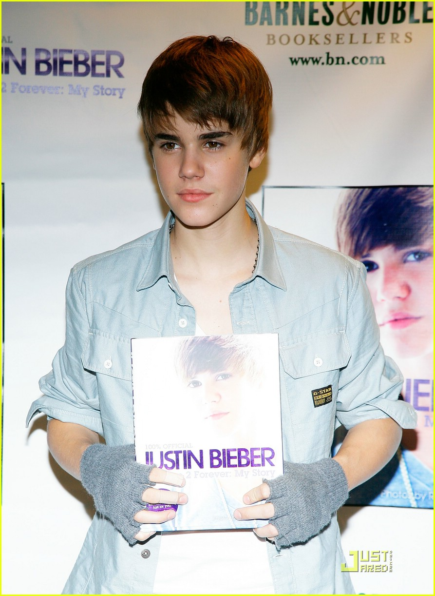 justin bieber kendall sherry story 04