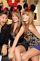 Debby-bella debby ryan bella thorne minnie muse 10