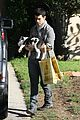 Joe-carry joe jonas carries winston 05
