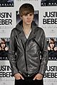Justin-madrid justin bieber madrid gold record 23