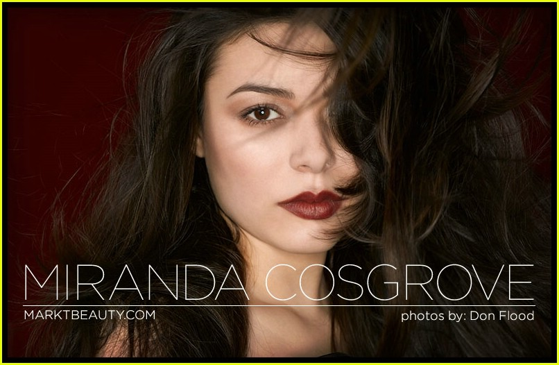 miranda cosgrove mark t beauty 04