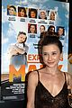 Olesya-mary olesya rulin expecting mary 05