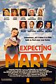 Olesya-mary olesya rulin expecting mary 07