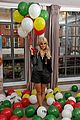 Pixie-fred pixie lott lucas cruikshank fred london 03