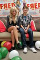 Pixie-fred pixie lott lucas cruikshank fred london 10