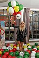 Pixie-fred pixie lott lucas cruikshank fred london 16