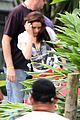 Rk-paratay robert pattinson kristen stewart paratay 03
