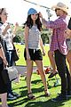 Selena-spring selena gomez dream out loud spring 05