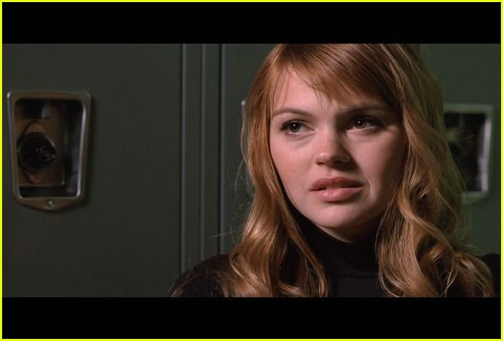 aimee teegarden beneath darkness 15