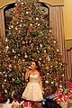 Ariana-christmas ariana grande christmas party 02