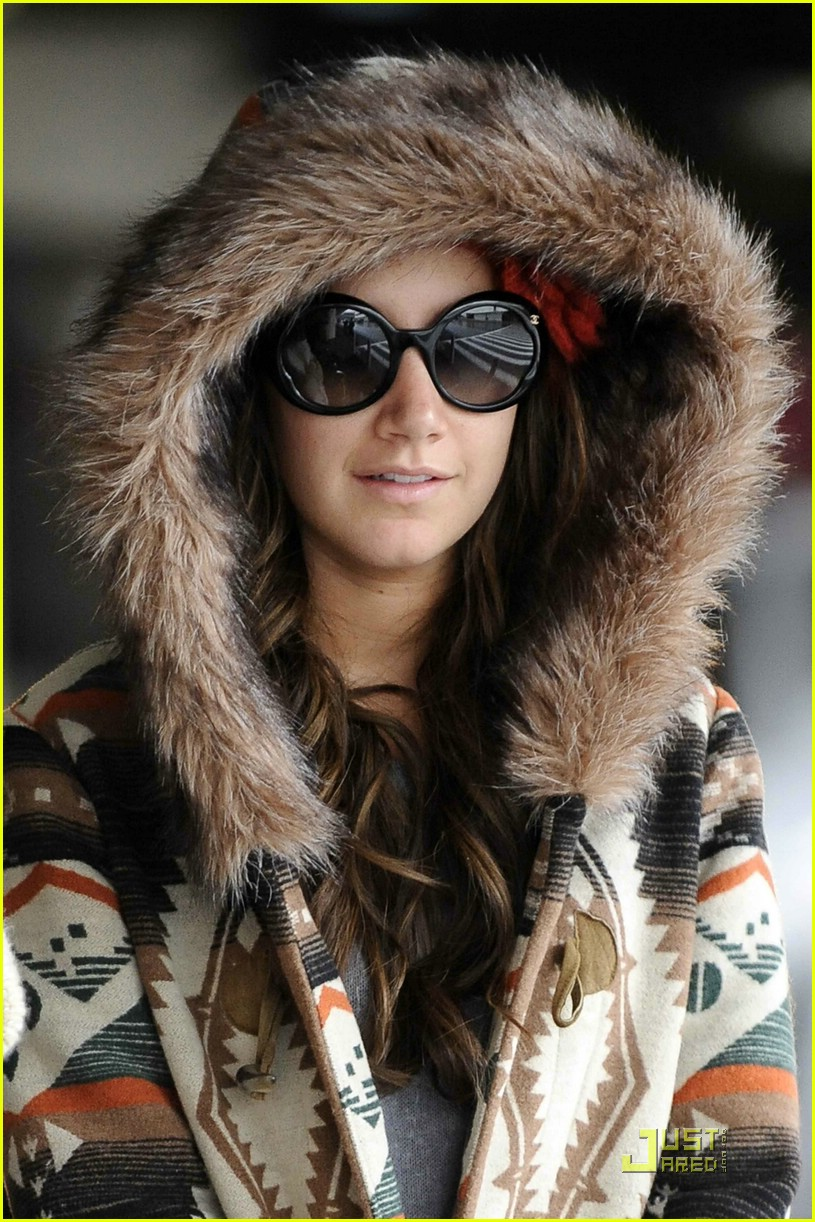 Ashley Tisdale Hoodie Hidden At Lax Photo 398170 Watermelon Wallpaper Rainbow Find Free HD for Desktop [freshlhys.tk]