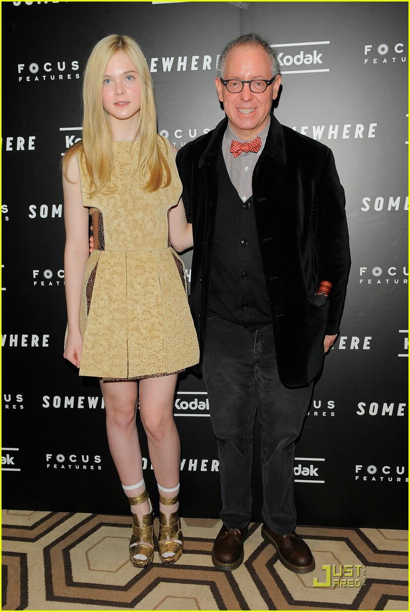 elle fanning somewhere nyc 04
