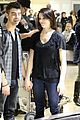 Greene-jonas-lax ashley greene joe jonas lax 05