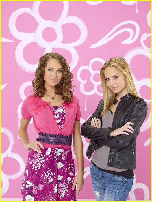 meaghan martin jennifer stone mean girls 2 pics 08