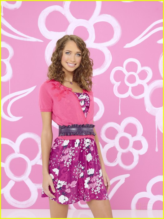 meaghan martin jennifer stone mean girls 2 pics 15