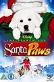 Win-santapaws win search santa paws 03