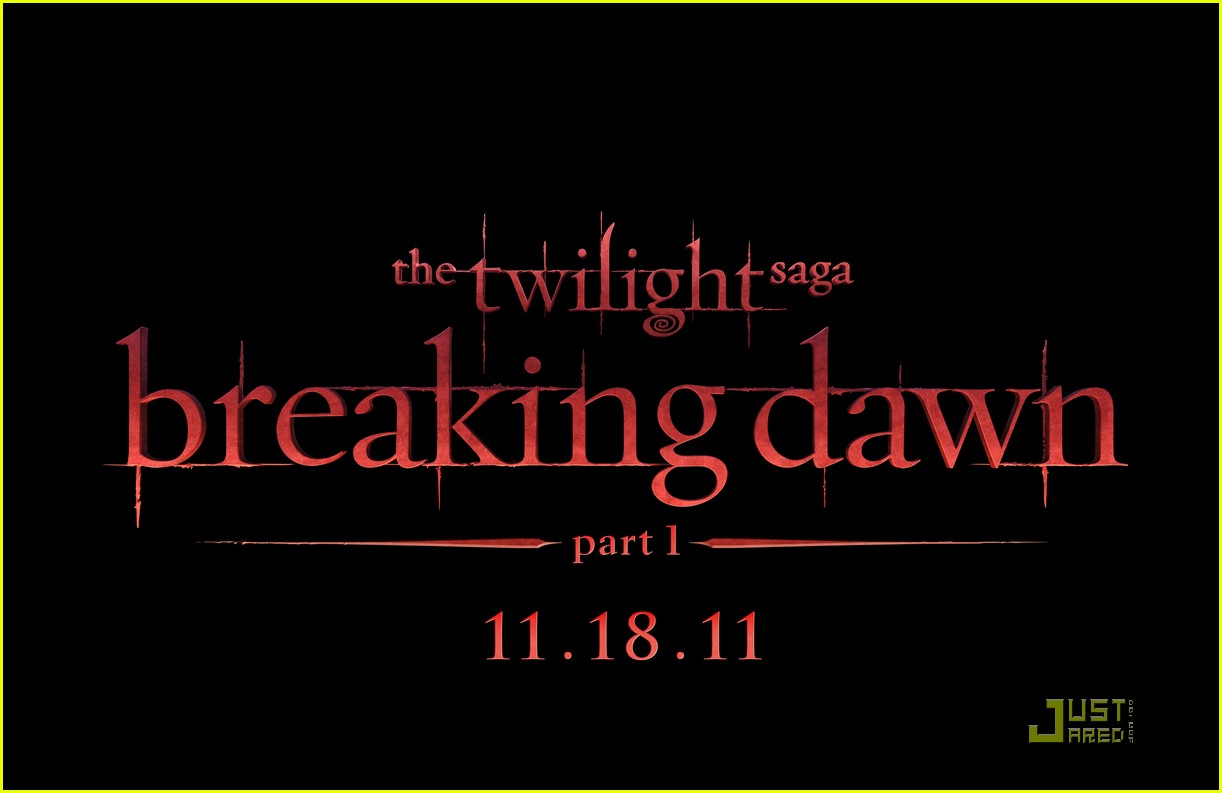 breaking dawn logo 01