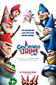 Gnomeo-james gnomeo juliet post james quotes 11