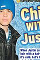 Justin-math justin bieber scholastic math 02