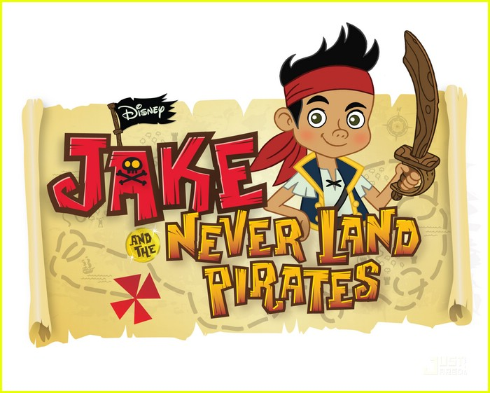 madison pettis jake never land pirates 04