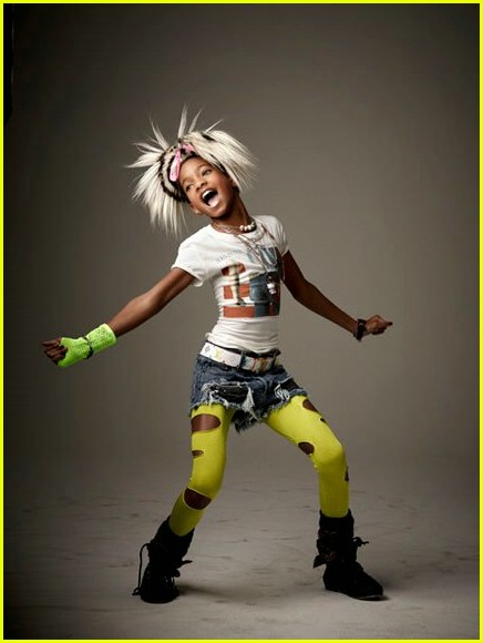willow smith vanity fair 05