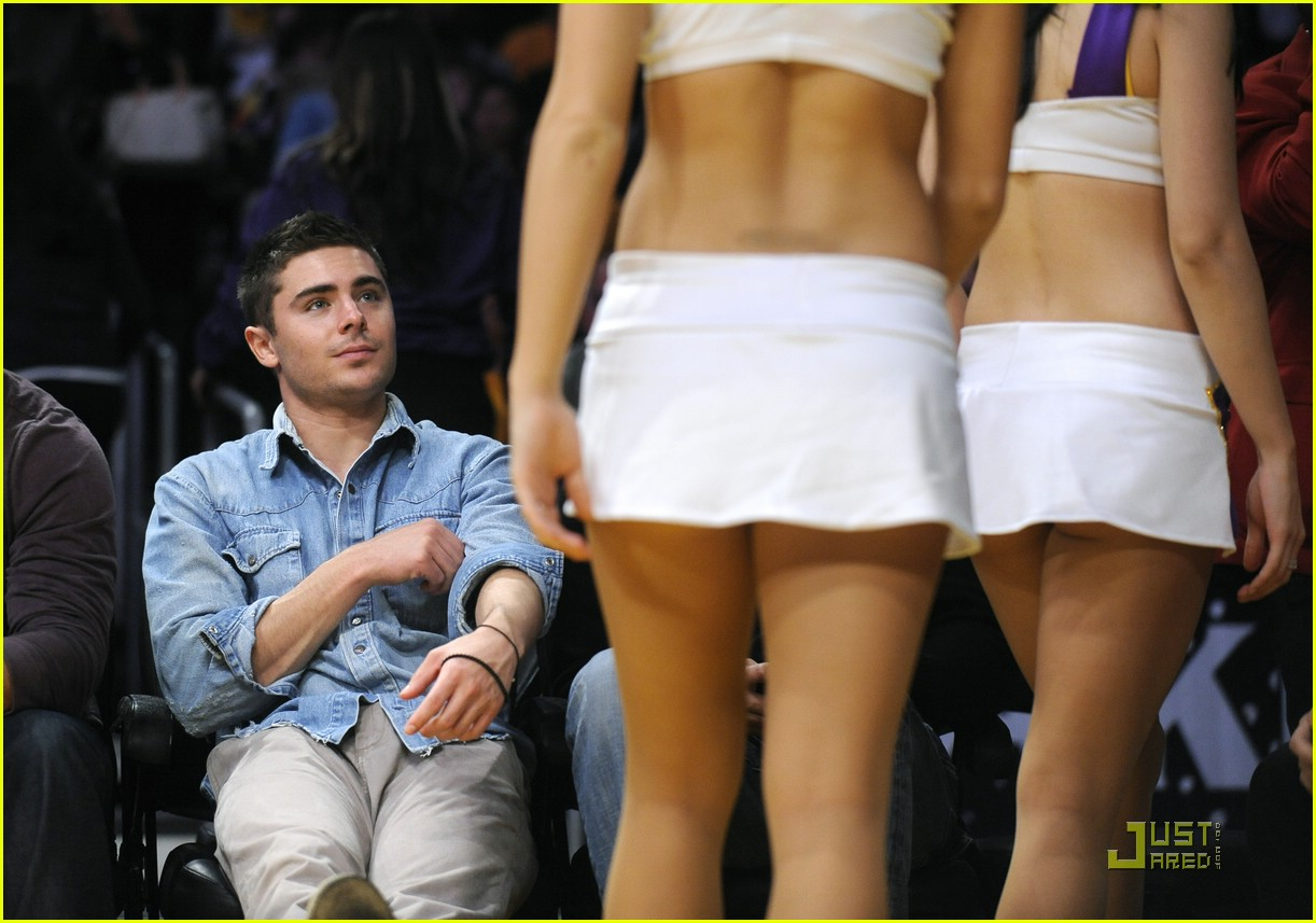 is zac effron dating ashley tisdale Best answer: no i thought taht zac efron was dating vanessa ann hudchenes no, zac efron and ashley tisdale are not going out and he's not dating vanessa anne.